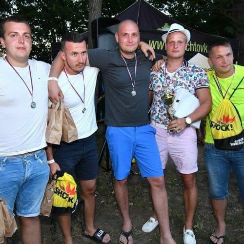 Eshopista_fotbalovy_turnaj_2018_soutezici