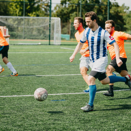 Eshopista-fotbal-2019-5-tipli