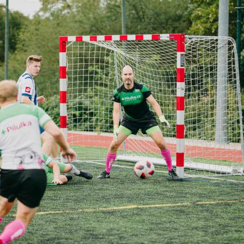 Eshopista-fotbal-2019-6-pilulka-martin-kasa