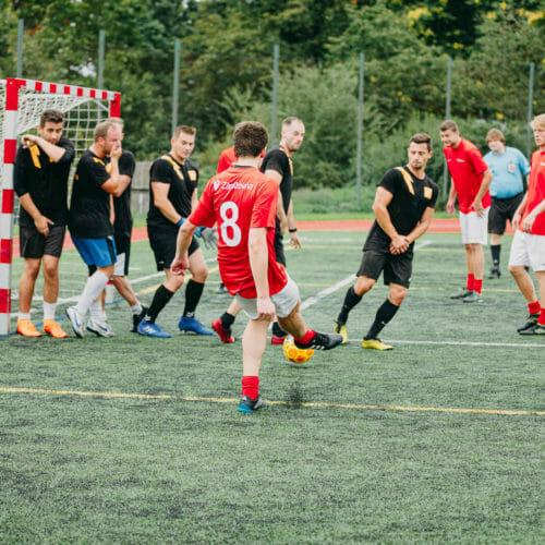 Eshopista-fotbal-2019-7-zasilkovna-netdirect