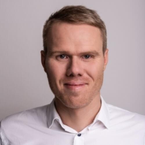 Josef-Mech-Eshopista-finance
