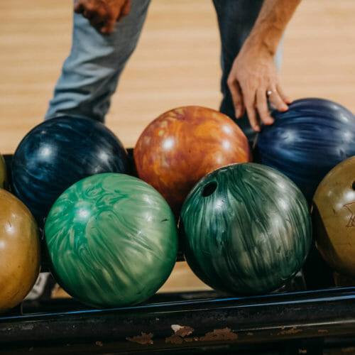 Eshopista-bowling-2018-1