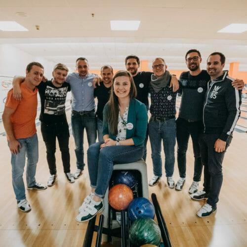 Eshopista-bowling-2018-3