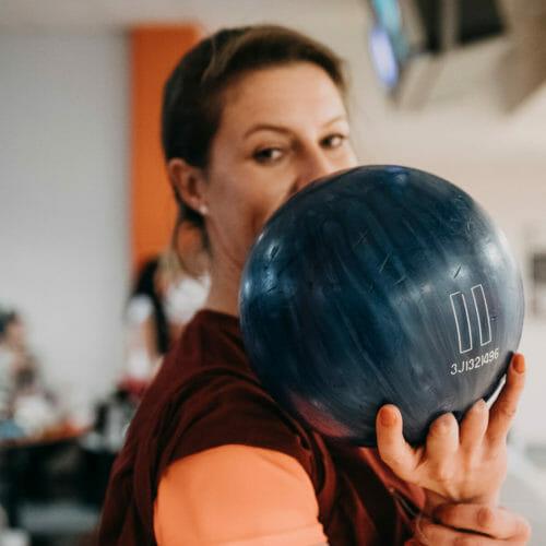 Eshopista-bowling-2018-6
