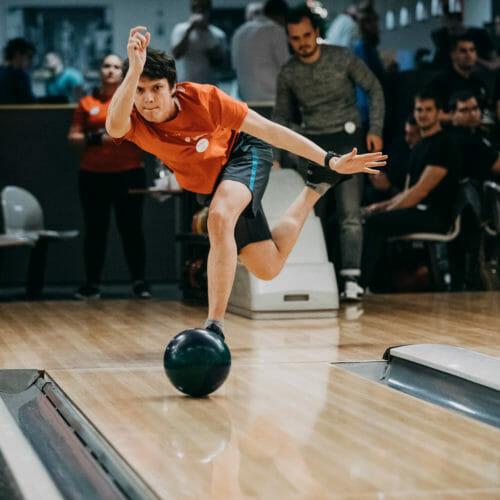 Eshopista-bowling-2018-8