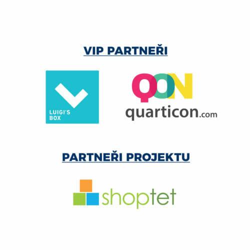 Eshopista-partneri-2019-VIP