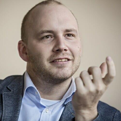 Lukas-Uhl-Eshopista-finance