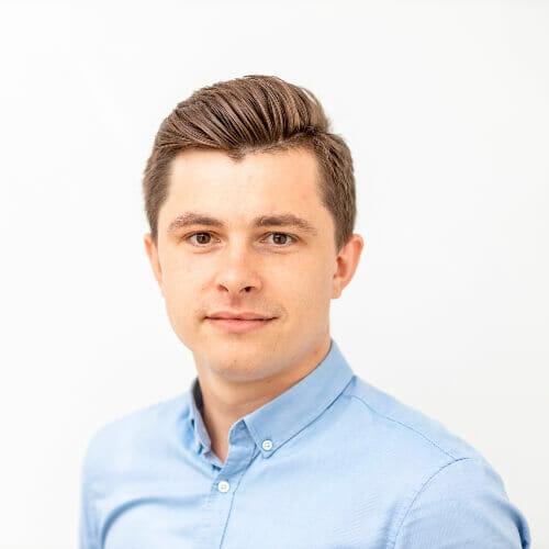 Matej-Kaposvary-Eshopista-finance