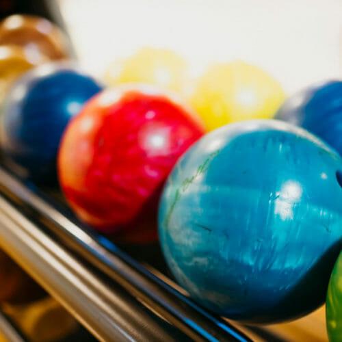 Eshopista-bowling-turnaj-2019-1