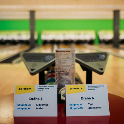 Eshopista-bowling-turnaj-2019-2