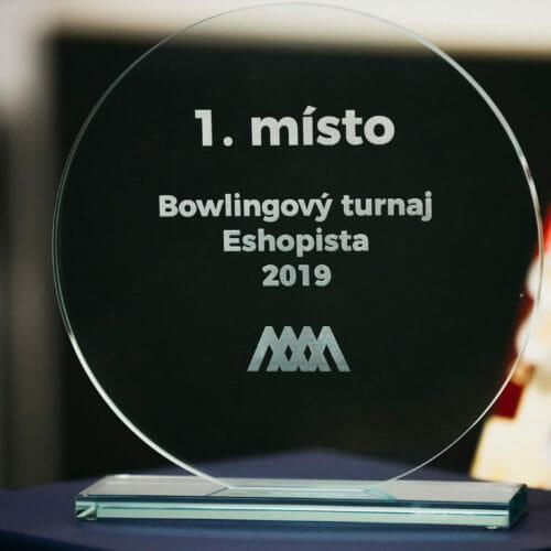 Eshopista-bowling-turnaj-2019-3