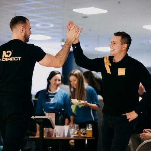 Eshopista-bowling-turnaj-2019-5