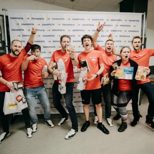 Eshopista-bowling-turnaj-2019-9-zasilkovna