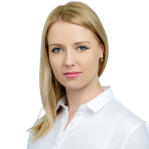 Zuzana Klimková Google Eshopista