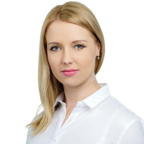 Zuzana Klimková
