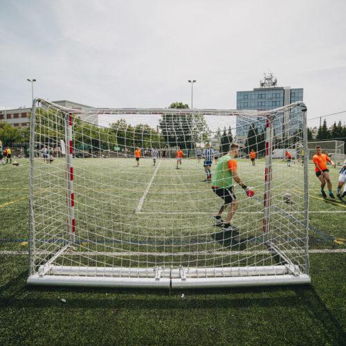 Eshopista-fotbal-2019-prazacka-1
