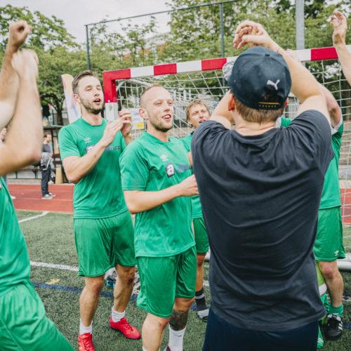 Eshopista-fotbal-2019-alza-vyhra