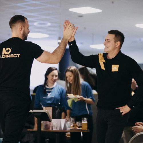 Eshopista-bowling-2019-Netdirect