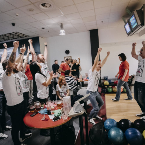Eshopista-bowling-2019-2