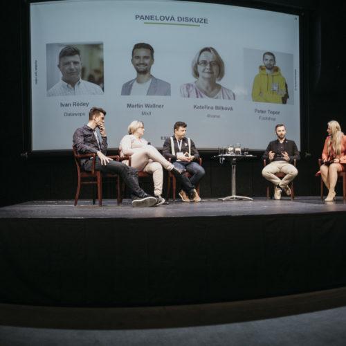 Eshopista-expanze-2020-panelova-diskuze-2