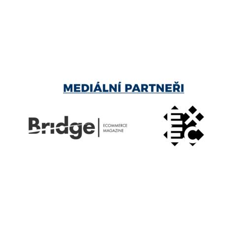 Eshopista-medialni-partneri