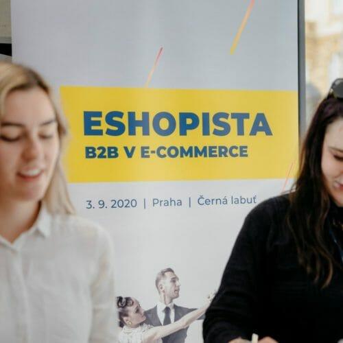 Eshopista-2020-B2B-1